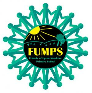 FUMPS logo1